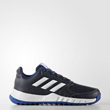 BY2600 - Tréninkové boty FortaGym CF