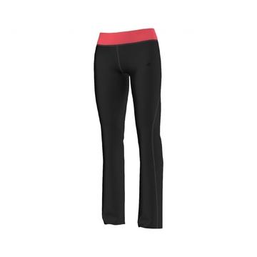 AB7137 - Kalhoty Ultimate
