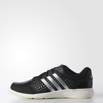 B23696 - Tréninkové boty Arianna
