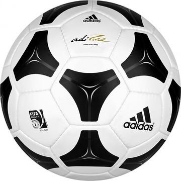 E41995 - Fotbalový míč AdiPure Training Pro