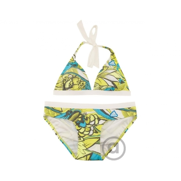F50358 - Bikiny Beach Graphic