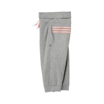 F79763 - Kalhoty Yoga