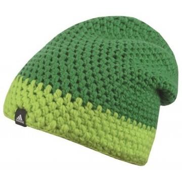 F87924 - Čepice Crochet