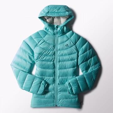 F96091 - Bunda ClimaHeat Frost