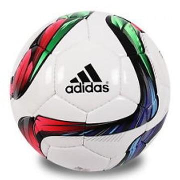 M36885 - Fotbalový míč Conext 15 Pro