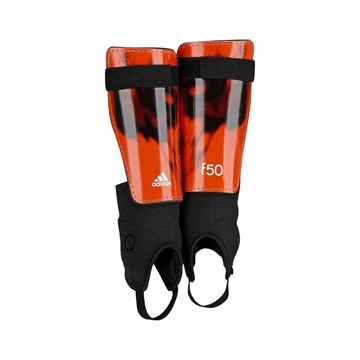 M38649 - Fotbalové chrániče F50