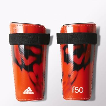 M38651 - Fotbalové chrániče F50 Lite