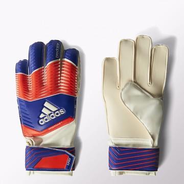 M38731 - Brankářské rukavice FS Junior