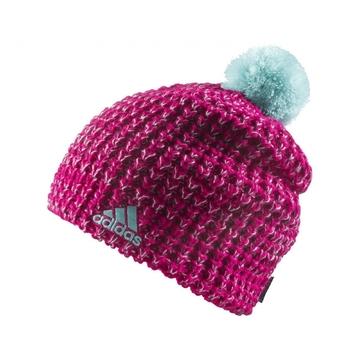 M66840 - Čepice Climaheat Wool crochet