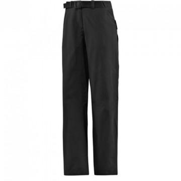 P92495 - Kalhoty Hiketight Lined