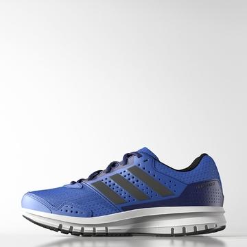 S83314 - Běžecké boty Duramo 7