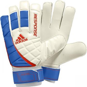 V42268 - Brankářské rukavice Training