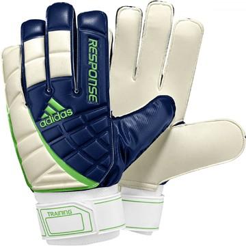 V42269 - Brankářské rukavice Training