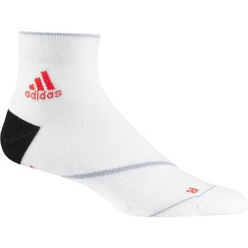 W43713 - Ponožky Adizero Techfit