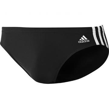 X13231 - Sportovní plavky 3 stripes