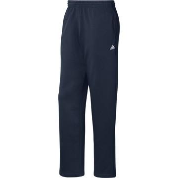 X20550 - Kalhoty Essentials Lite Sweat