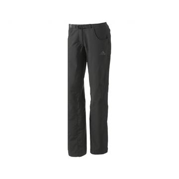 Z08975 - Kalhoty Hiketight Trek