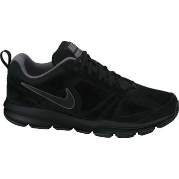 616546003 - Tréninkové boty T-Lite XI Nubuck