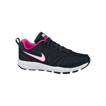 616696016 - Tréninkové boty WMNS T-Lite