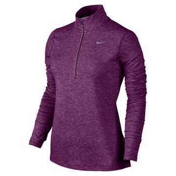 685910665 - Tričko s dlouhým rukávem Dry Element Running