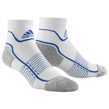 Z26106 - Ponožky FlatToe