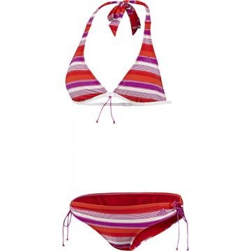 Z29849 - Plavky Stripes
