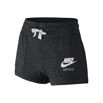 728421010 - Kraťasy Sportswear Gym Vintage