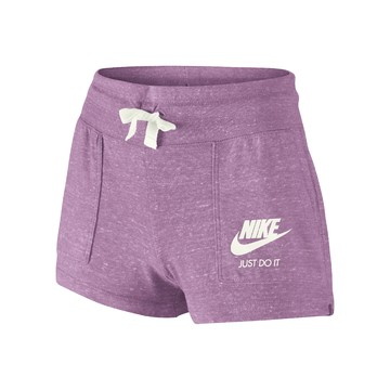 728421565 - Kraťasy Sportswear Gym Vintage