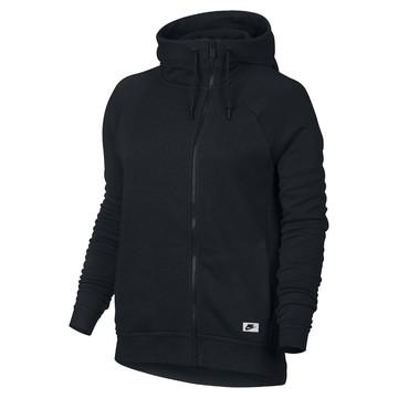804577010 - Mikina Sportswear Modern Cape
