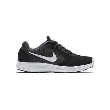 819413001 - Běžecké boty Revolution 3