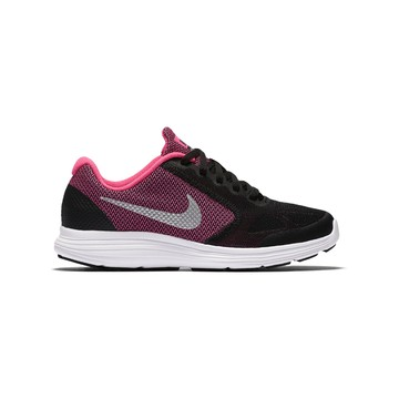 819416001 - Běžecké boty Revolution