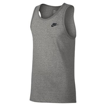 827282063 - Tílko Sportswear NSW Tank Swoosh