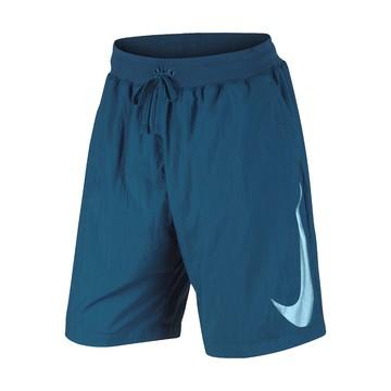 831865457 - Kraťasy Sportswear