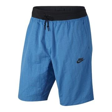 832196435 - Kraťasy Sportswear
