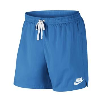 832230435 - Kraťasy Sportswear