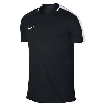 832967010 - Tričko Dry Acamaedy Football