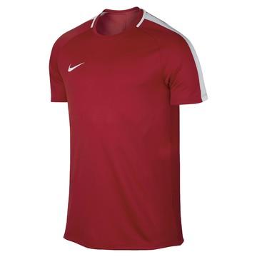 832967657 - Tričko Dry Acamaedy Football