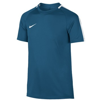 832969457 - Tričko Dry Academy Football Top