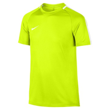 832969702 - Tričko Dry Academy Football Top