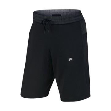 834350010 - Kraťasy Sportswear Modern