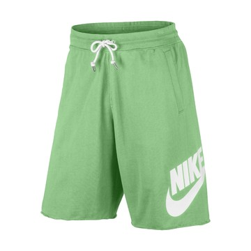 836277351 - Kraťasy Sportswear