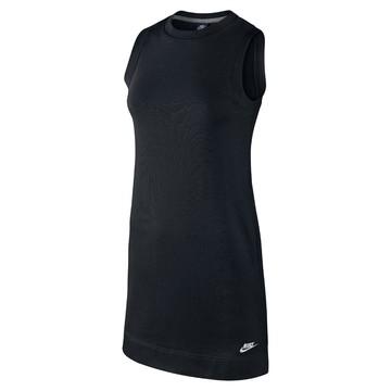 848072010 - Šaty Sportswear