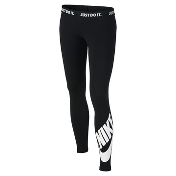 851984010 - Legíny Sportswear