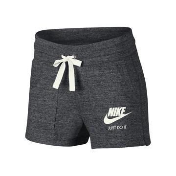 883733060 - Kraťasy Sportswear Vintage