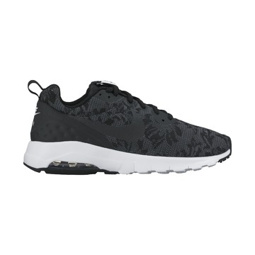 902853001 - Boty Air Max Motion Low