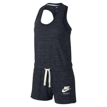 905160010 - Souprava Sportswear Gym Vintage Romper