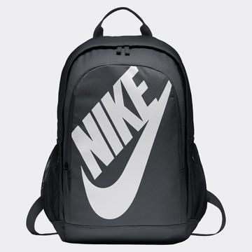BA5217010 - Batoh Sportswear Hayward Futura