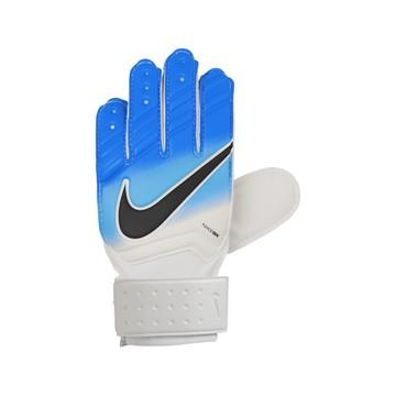 GS0331169 - Brankářské rukavice Match Junior