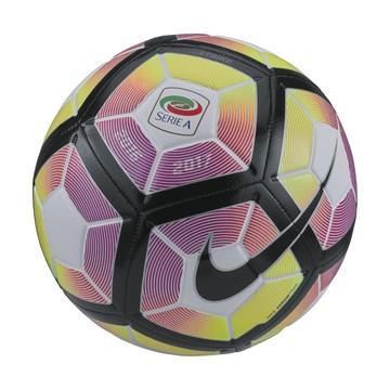 SC2985100 - Fotbalový míč Strike Serie A