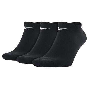 SX2554001 - Kotníkové ponožky 3 Pack